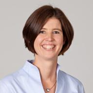 Vorsitzende Helene Gras-Nicknig